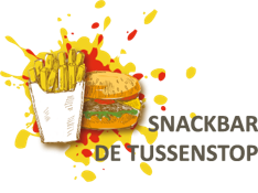 Snackbar DE TUSSENSTOP